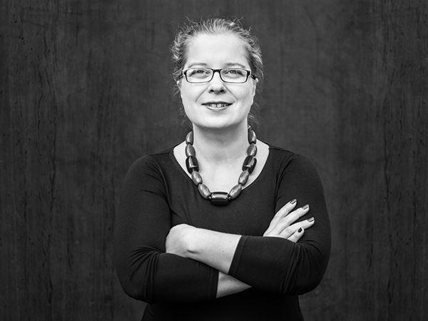 Kamila Maciąg - Lisowska